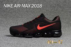 online retailer 0edc1 a2b05 Nike 2018 Dispensing 5 generations Nike Air VaporMax 2018 5 Generation  Dispensing Nanotechnology New Air cushion 17097508495