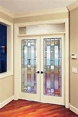 Interior French Doors Opaque Glass frosted glass french interior doors - google search | for the home
