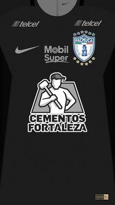 Kit Design, by eroj: 2012 13 Benfica (Home, Away)
