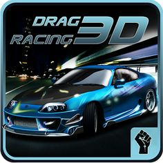 Drag Racing 3D v1.7.1 Apk Download Free