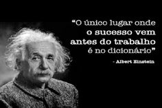 Words Quotes, Me Quotes, Coach Quotes, Smiling Man, Albert Einstein Quotes, Thinking Quotes, Life Philosophy, Believe In Magic, Typography Quotes