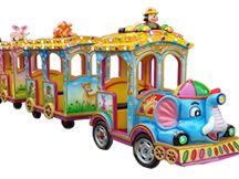 mini train rides,mini trains,mini roller coasters - China Manufacturer Modern® www.modern-park-rides.com Skype:zzmodern Email:sales@zz-modern.com TEL:+86-18638110225