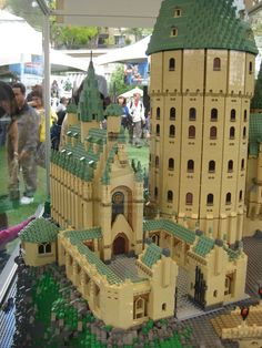 Rami 232 4842 you are lurk and epic hogwarts building lego that the only online 4th of r lego the room. Description from theabujainquirer.com. I searched for this on bing.com/images