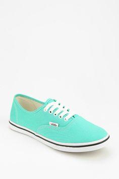 0d06407fa874 Vans Lo Pro Canvas Women s Sneaker Vans Shoes