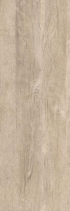 Old Wood Texture лучшие изображения 130 текстуры