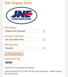 Jasa Website Toko Online I Jasa Pembuatan website Bandung Website