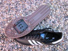 urban cycling shoes | purchase | retrofitz - retrofitz makes any shoe a cycling shoe