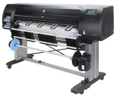 Top Printer Drivers HP Designjet Z6800 60-in Production For All In oneThe HP Designjet Z6800 60
