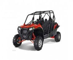 Used 2012 #Polaris #Ranger rzr xp 900 #Work/Utility #ATV @ www.used-atvtrader.com