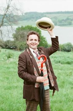 Sylvester Mccoy, First Doctor, Sci Fi Series, Doctor Who Tardis, Bad Wolf, Time Lords, David Tennant, Dr Who, Universe