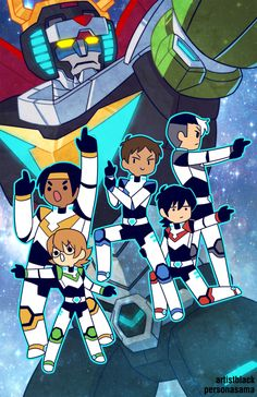 LOOK WHERE KEITH'S OTHER HAND IS