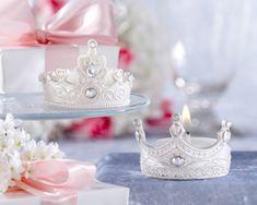 princess quinceanera table decoration | Modelos de recuerdos para tu fiesta de 15 con el tema de Princesa