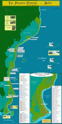 Placencia_Map_May_08_1400