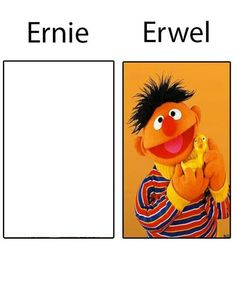 ernie of erwel. Funny School Pictures, Funny Sports Pictures, Funny Photos, Funny Images, 9gag Funny, Funny Shit, Funny Jokes, Hilarious, Funny Stuff