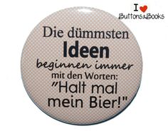 Pin Logo, Funny Quotes, Patches, Humor, Sayings, Etsy, Smileys, Books, T Shirt