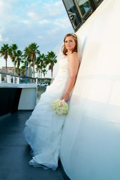 Wedding on the StarLite Cruise in  Clearwater ,Fl