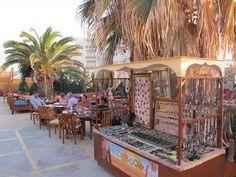 Todos los días en Kumharas Hippy, Ibiza, Beautiful Places, Album, Holidays, Holidays Events, Holiday, Ibiza Town, Vacation