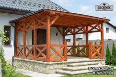 Gazebo, Pergola, Backyard, Patio, Front Porch, Outdoor Living, Living Spaces, Deck, Art Deco