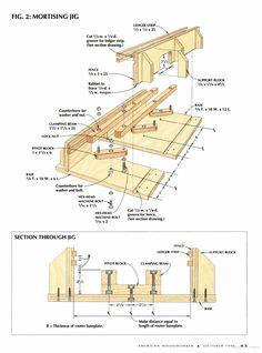 470 Best Workshop Jig Plans Images Wood Projects Woodworking
