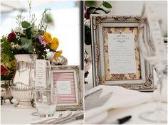 Little Pink Book Western Cape Wedding Workshop Wedding Flowers, Wedding Dresses, Wedding Book, Wedding Inspiration, Wedding Ideas, Wedding Planning, Pink Book, Wedding Decorations, Workshop