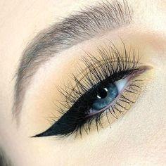 IG: jennynilssons | #makeup