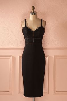 Sheryl Black - JUST IN from Boutique 1861