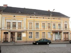 Das Projekt Markt 21 14943 Luckenwalde - Front zum Marktplatz 2013
