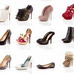 Outlet+Scarpe+Donna+made+in+Italy
