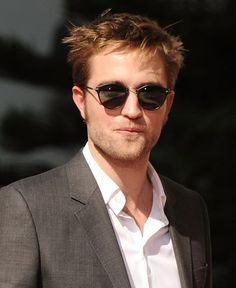 03Nov11 - handprint ceremony at Grauman's Chinese Theatre in Hollywood