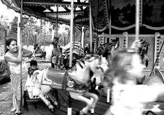 FELICIDAD (FRAN KAPLO) Tags: feria calesita carrousel saavedra