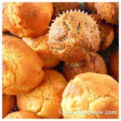 kocheule_muffins-basics