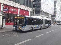 ligne 62 bibliothèque François Mitterrand Bus Coach, Coaches, Buses, England, Paris, Fishing Line, France, Trainers, Montmartre Paris