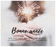 Bonne année 2018 Dandelion, Flowers, Plants, Happy New Year, Wrapping, Gift, Cards, Dandelions, Plant