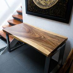 121 best tables n chairs images singapore singapore teak wood rh pinterest com