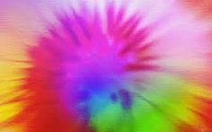 sfondo colorato - Cerca con Google