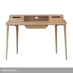 befahrbare trennlinie heute verbindet der 1933. Black Bedroom Furniture Sets. Home Design Ideas