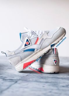 e1c675d5d8f98d ne of my favourite sneakers so far in Check out my latest story for more  detail shots of these beauties. Without doubt Diadora are