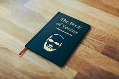 Book of Yeezus by Book of Yeezus https://www.amazon.com/dp/0692423664/ref=cm_sw_r_pi_dp_U_x_-yJ1AbRPKR5AP