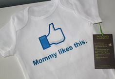 Gender Neutral Baby Clothes - Savvy Sassy Moms