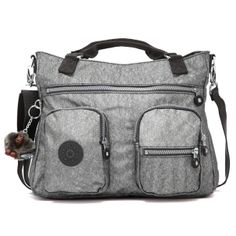 Adomma Cross-Body Bag - Kipling
