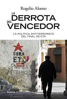 Buy La derrota del vencedor by Rogelio Alonso and Read this Book on Kobo's Free Apps. Discover Kobo's Vast Collection of Ebooks and Audiobooks Today - Over 4 Million Titles! Hannah Arendt, Alonso, Free Apps, Audiobooks, Ebooks, This Book, Reading, Collection, Products