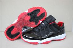 we are a yes air jordan shoes store online for sale yes girls jordans quality is first and consumers