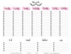 This-Week-Plnnr-worksheet-Style2-brshstrke-pink_preview