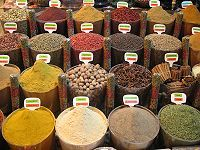 For those looking for scientific confirmation for the health benefits of common culinary herbs and spices, this page has close to 1,000 supporting studies on the topic....