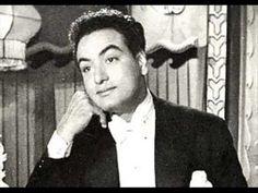 محمد فوزي - تملي في قلبي - Tamally F'Alby - Mohammad Fawzy