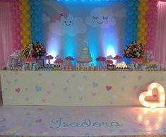 Ice Cream Party, Cloud 9, Over The Rainbow, Holidays And Events, Baby Shower, Frame, Gifts, Instagram, Ideas