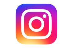 Instagram Just Launched a Complete Redesign