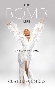 The Bomb Life: My Brand. My Terms. on Scribd // Claire Sulmers is the Editor-in-Chief and Founder of Fashion Bomb Daily, one of the top 50 most influential style blogs in the world. With millions of followers on Instagram, tons of traffic, and loads of likes on Facebook, she has forged her own stylish path in the notoriously cut throat fashion industry. You'll see her twirling at celebrity parties and sitting front row at fashion week--but life wasn't always so glamorous. It took 10 years of…