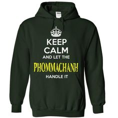 PHOMMACHANH T Shirt Break All The Rules with PHOMMACHANH T Shirt - Coupon 10% Off