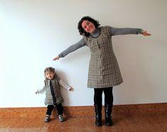 OrloSubito it: Due di mamma e figlia